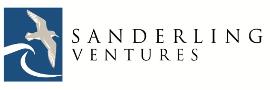 Sanderling Ventures